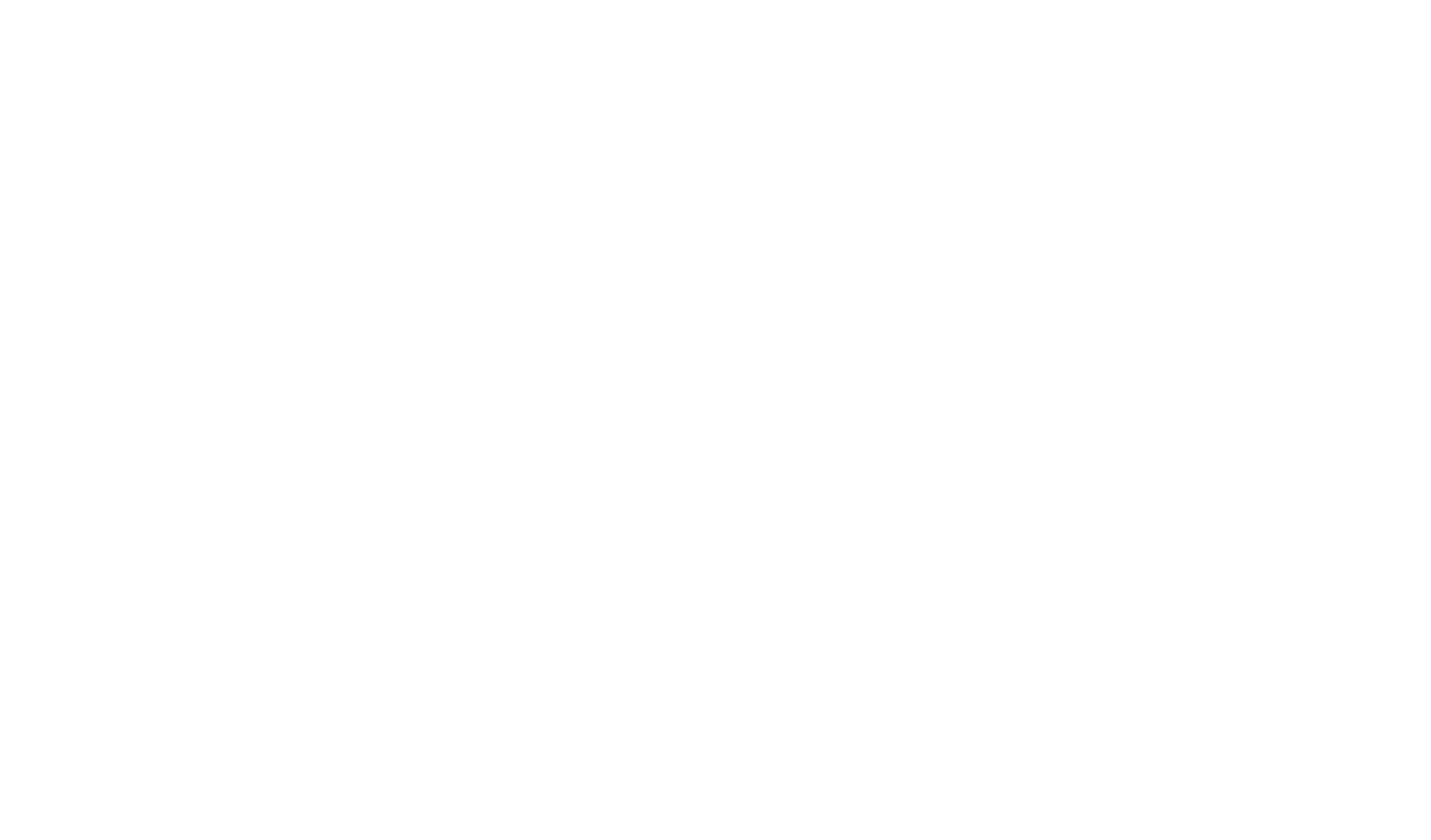 Kingsfleet Thetford Logo